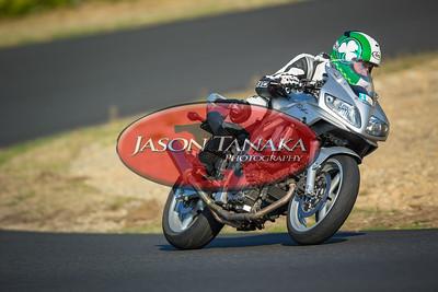 2014-09-15 Rider Gallery: Jim C