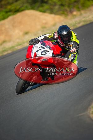 2014-09-15 Rider Gallery: Sean