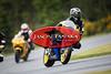 2-Fast Track Day on May 22, 2015 at The Ridge Motorsports Park in Shelton WA, USA.  Photo credit: Jason Tanaka