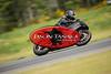 2-Fast Track Day on May 31, 2015 at  in Shelton WA, USA.  Photo credit: Jason Tanaka