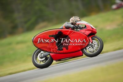 2-Fast Track Day on June 01, 2015 at The Ridge Motorsports Park in Shelton WA, USA.  Photo credit: Jason Tanaka