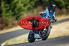 2-Fast Track Day on June 26, 2015 at The Ridge Motorsports Park in Shelton WA, USA.  Photo credit: Jason Tanaka