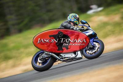 2-Fast Track Day on July 24, 2015 at The Ridge Motorsports Park in Shelton WA, USA.  Photo credit: Jason Tanaka