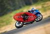 2-Fast Track Day on August 23, 2015 at The Ridge Motorsports Park in Shelton WA, USA.  Photo credit: Jason Tanaka