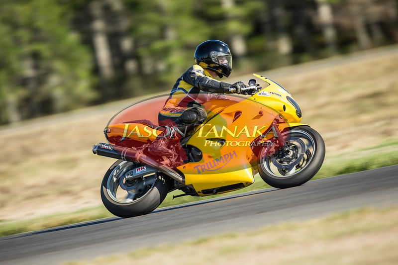 2-Fast Track Day on September 11, 2015 at The Ridge Motorsports Park in Shelton WA, USA.  Photo credit: Jason Tanaka