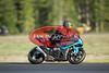 2-Fast Track Day on October 11, 2015 at The Ridge Motorsports Park in Shelton WA, USA.  Photo credit: Jason Tanaka