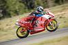 2-Fast Track Day on April 03, 2016 at The Ridge Motorsports Park in Shelton WA, USA.  Photo credit: Jason Tanaka