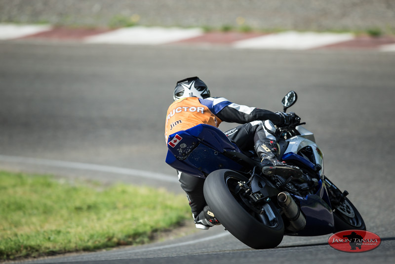 2-Fast Track Day on April 22, 2016 at Pacific Raceways in Kent WA, USA.  Photo credit: Jason Tanaka