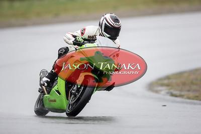 2016-04-22 Pacific Raceways
