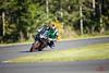 2-Fast Track Day on May 01, 2016 at The Ridge Motorsports Park in Shelton WA, USA.  Photo credit: Jason Tanaka