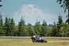 2-Fast Track Day on June 06, 2016 at The Ridge Motorsports Park in Shelton WA, USA.  Photo credit: Jason Tanaka