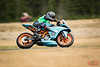 2-Fast Track Day on August 14, 2016 at The Ridge Motorsports Park in Shelton WA, USA.  Photo credit: Jason Tanaka