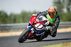 2-Fast Track Day on August 15, 2016 at The Ridge Motorsports Park in Shelton WA, USA.  Photo credit: Jason Tanaka