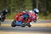 2-Fast Track Day on August 15, 2016 at The Ridge Motorsports Park in Shelton WA, USA.  Photo credit: Jason Tanaka