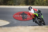 2-Fast Track Day on August 26, 2016 at Pacific Raceways in Kent WA, USA.  Photo credit: Jason Tanaka