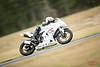 2-Fast Track Day on September 11, 2016 at The Ridge Motorsports Park in Shelton WA, USA.  Photo credit: Jason Tanaka