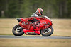 2-Fast Track Day on September 11, 2016 at The Ridge Motorsports Park in Shelton WA, USA.  Photo credit: Jason Tanaka