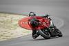 2-Fast Track Day on September 16, 2016 at Pacific Raceways in Kent WA, USA.  Photo credit: Jason Tanaka