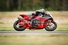 2-Fast Track Day on September 25, 2016 at The Ridge Motorsports Park in Shelton WA, USA.  Photo credit: Jason Tanaka