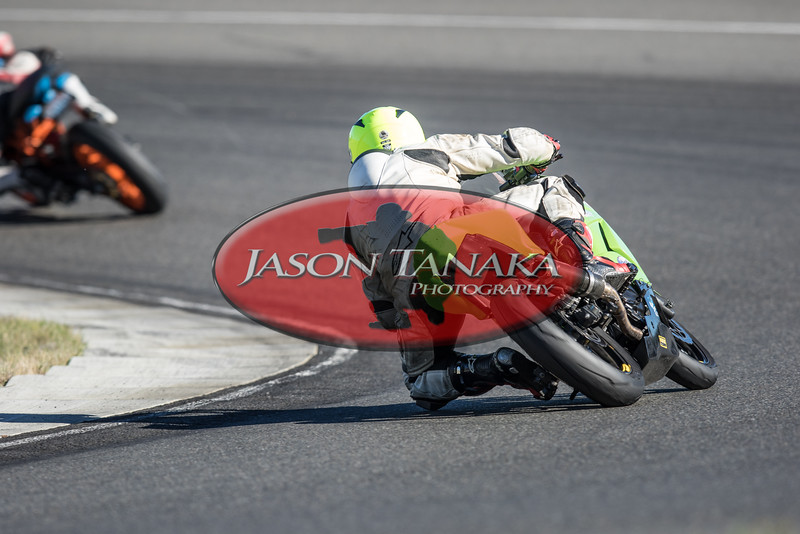 2-Fast Track Day on September 26, 2016 at The Ridge Motorsports Park in Shelton WA, USA.  Photo credit: Jason Tanaka