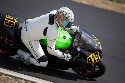 2013-04-26 Rider Gallery:  Anthony P