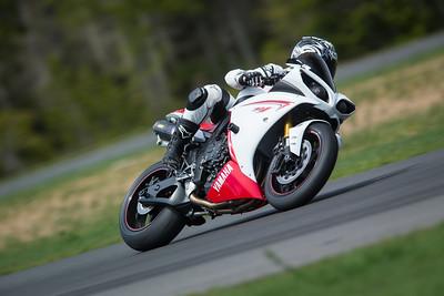2013-04-26 Rider Gallery:  Adam T