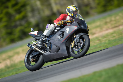 2013-04-26 Rider Gallery:  Chris W