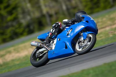 2013-04-26 Rider Gallery:  Glen G