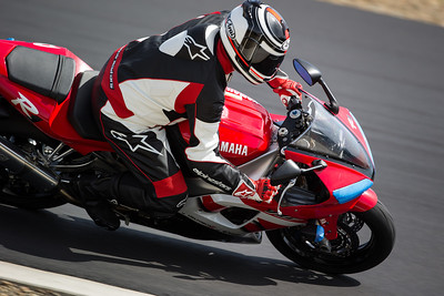 2013-04-26 Rider Gallery:  James H