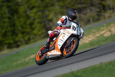 2013-04-26 Rider Gallery:  John T