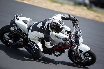 2013-04-26 Rider Gallery:  Mark S