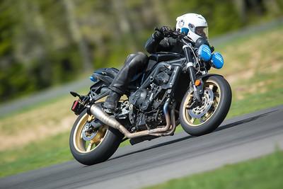 2013-04-26 Rider Gallery:  Steve D