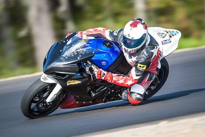 08-12-2012 Rider Gallery:  Brad Y