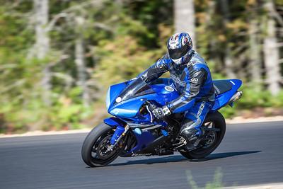 08-21-2012 Rider Gallery:  Marvin M