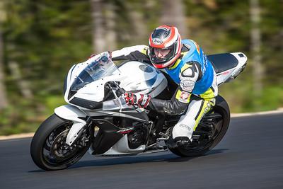 08-21-2012 Rider Gallery:  Griffin K