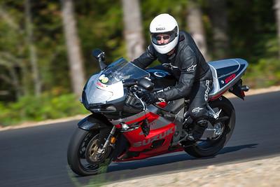 08-21-2012 Rider Gallery:  Alain B