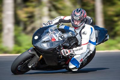 08-21-2012 Rider Gallery:  Felix W