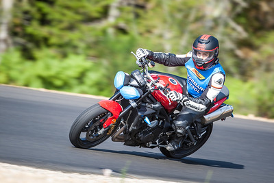 08-21-2012 Rider Gallery:  Josh L