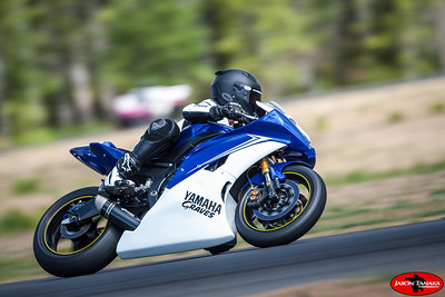 08-21-2012 Rider Gallery:  Zach G
