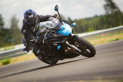 2013-08-30 Rider Gallery: Bill D