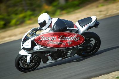 2013-08-30 Rider Gallery: DvW