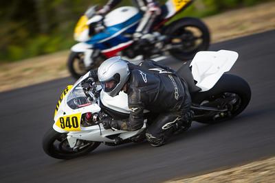 2013-08-30 Rider Gallery: Jeff L