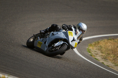 2013-08-09 Rider Gallery: Jeff L