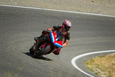 2013-08-09 Rider Gallery: Mark M