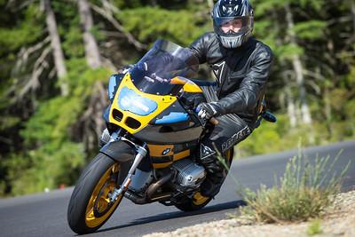 2013-07-24 Rider Gallery: Dave J