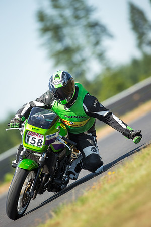 2013-07-24 Rider Gallery: Mike C