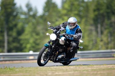 06-09-2012 Rider Gallery:  Jason R