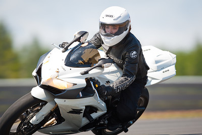 06-12 Rider:  CN