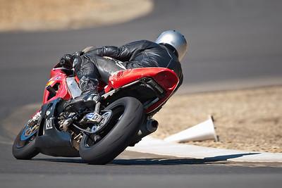 06-12 Rider Gallery:  CA