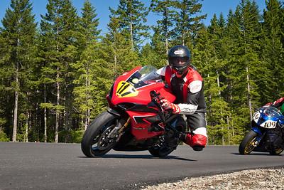 06-12 Rider Gallery:  Di